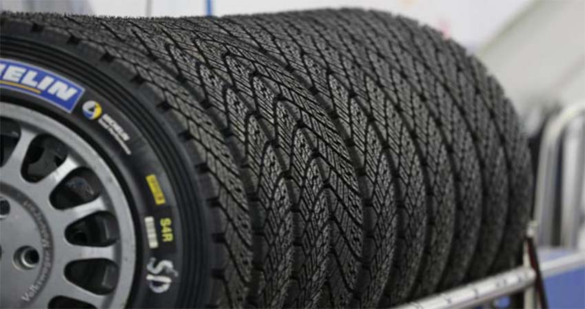Car Tyre Types and Tips On Choosing The Right Ones