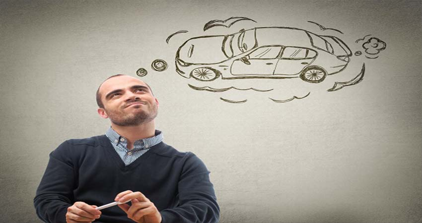 What kind of Car Insurance do I Need?