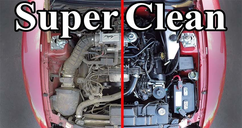Understanding Car Engine and How to Make it Last Longer