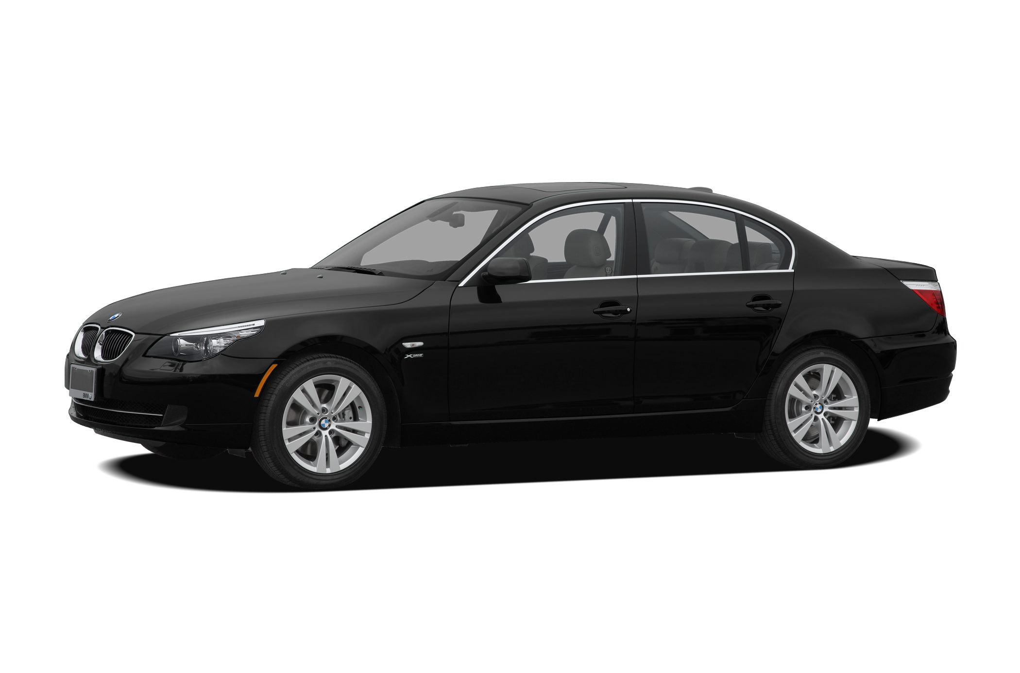 BMW Cars Reviews That You Must Know